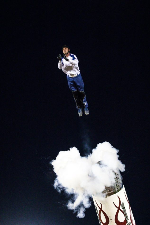 human cannonball_2