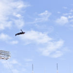 Human Cannonball_The Bullet_DSC_4888