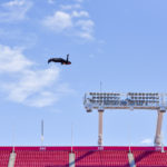Human Cannonball_The Bullet_DSC_4890