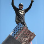 Human Cannonball_The Bullet_MR4_6067