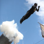 Human Cannonball_The Bullet_MR4_6092
